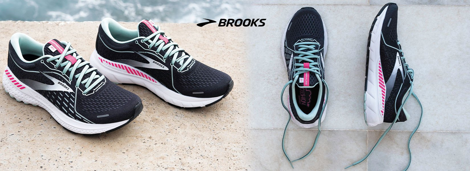 BROOKSnewcolors