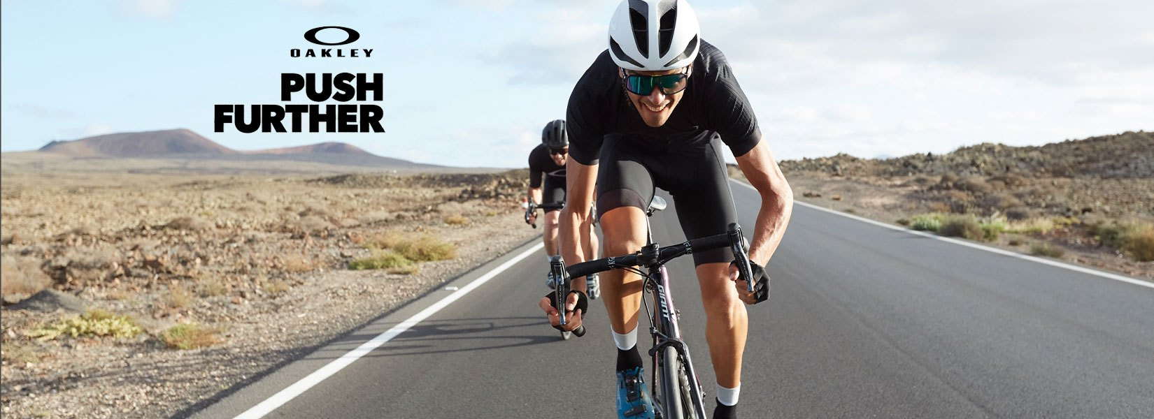 OakleyCycling