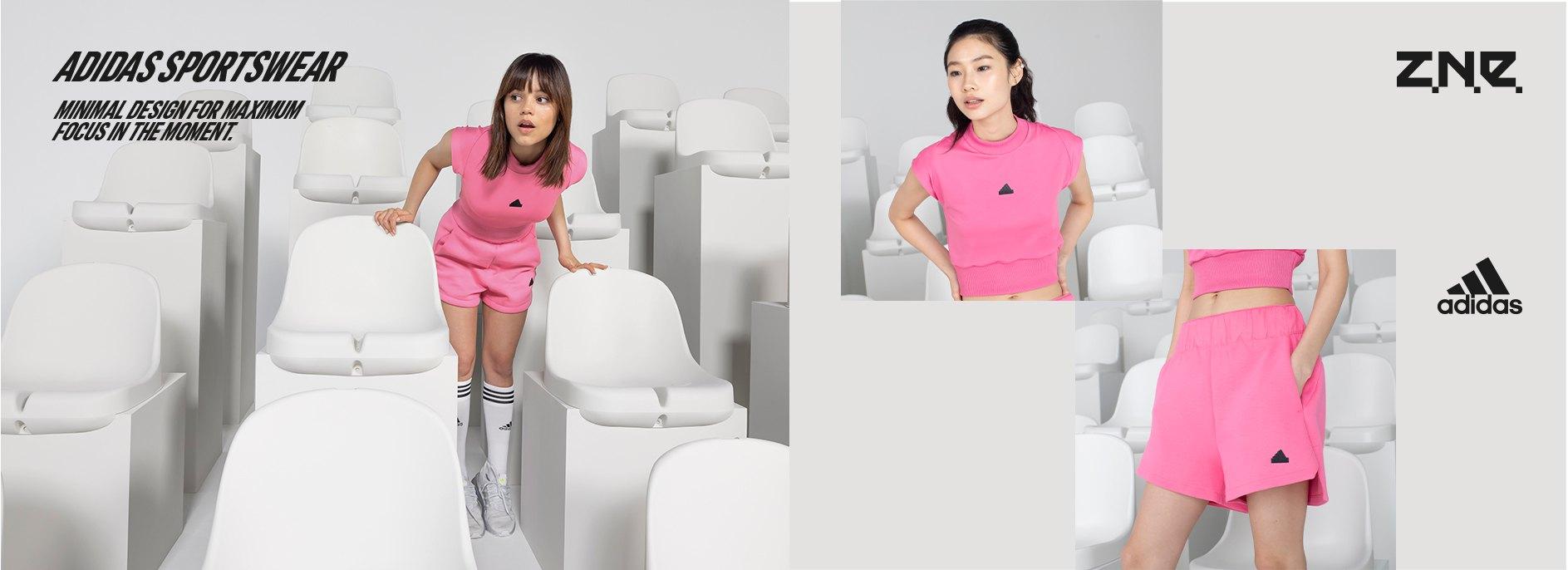 Una llar per a tots