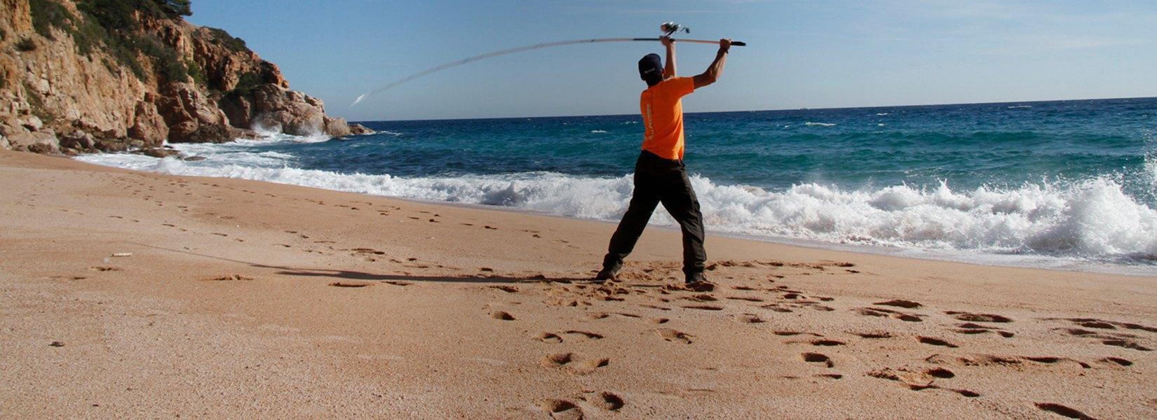 CANYA KALIKUNNAN TRINITY SURF