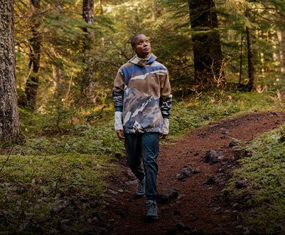 women´s hiking boots