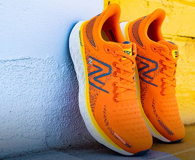 Trail Running Herrenschuhe