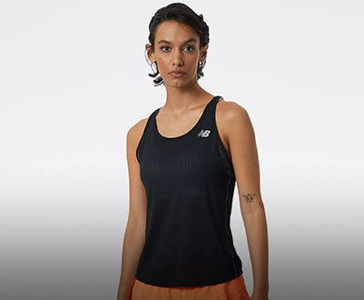 Running Women´s shoes