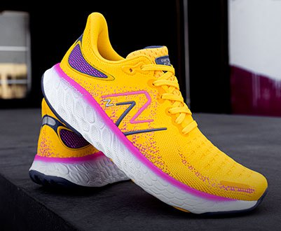 Trail Running Damenschuhe