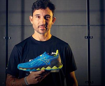 Tenis/Padel