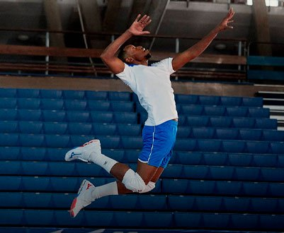 Men´s running clothes