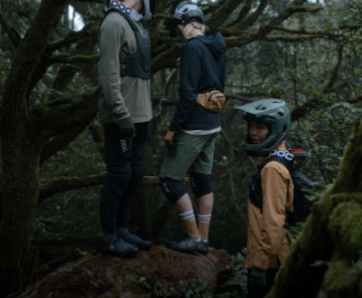MTB/Enduro/DH/XC Apparel & Accessories
