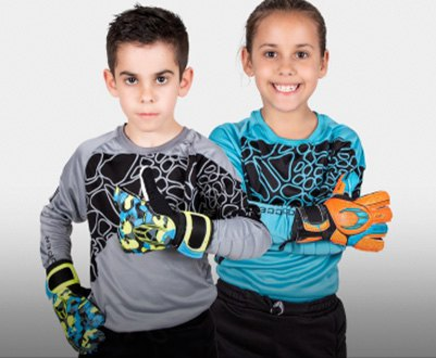 Kids´ clothing