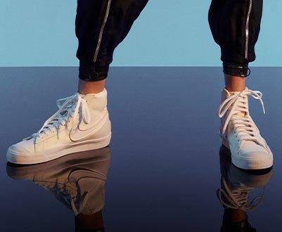 Frauen Schuhe