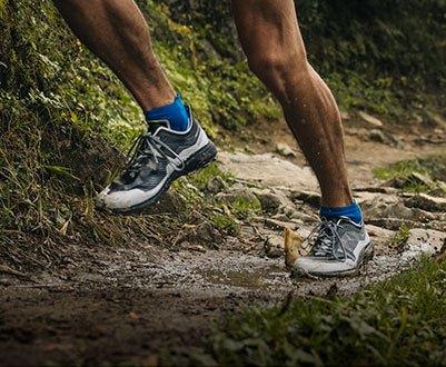 men´s footwear