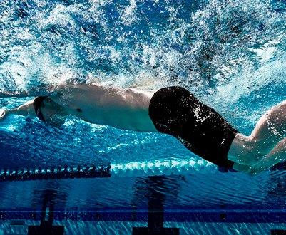 miesten uimapuvut
