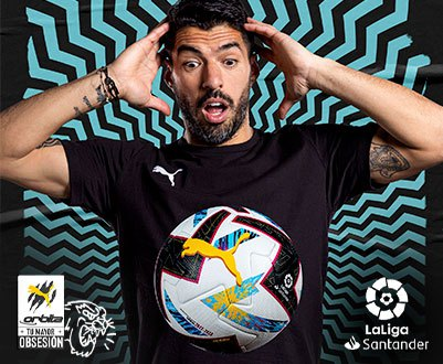 ACCELERATE & ADRENALINA
