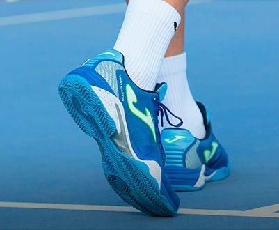 Scarpe da tennis da donna