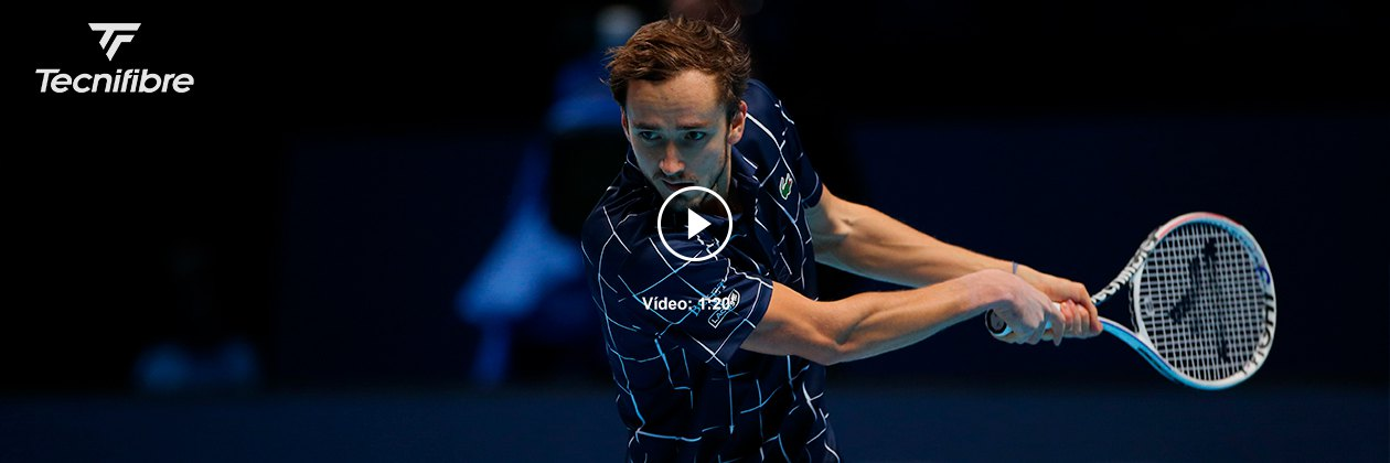 rackets Squash