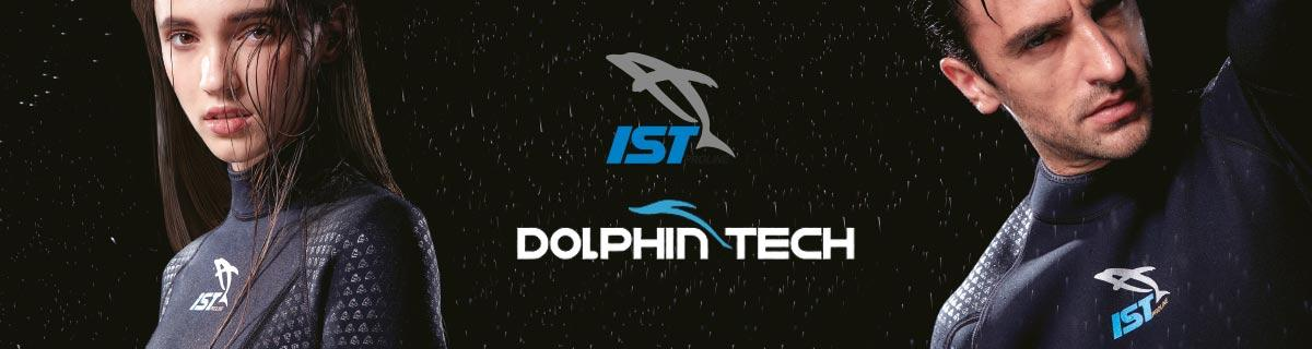 Dolphin Tech