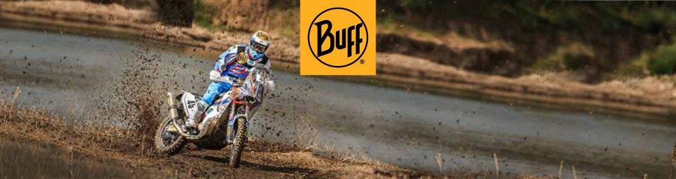 Buff ®