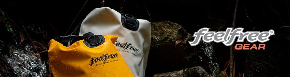 Feelfree Gear