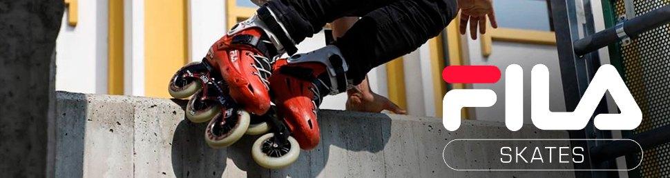 Fila Skate